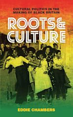 Roots & Culture cover
