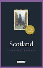 Scotland cover