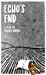 Echo's End cover