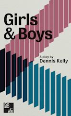 Girls and Boys cover