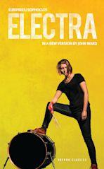 Electra cover