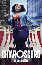 Chiaroscuro cover