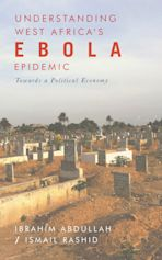 Understanding West Africa's Ebola Epidemic cover