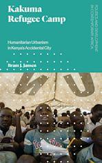 Kakuma Refugee Camp cover
