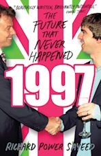 1997 cover