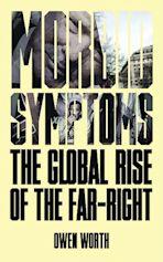 Morbid Symptoms cover