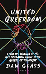 United Queerdom cover
