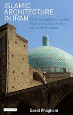 Islamic Architecture in Iran cover