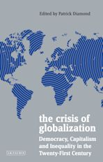 The Crisis of Globalization cover