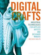 Digital Crafts cover
