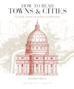 How to Read Towns and Cities cover
