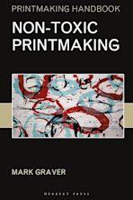 Non-toxic Printmaking cover
