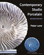 Contemporary Studio Porcelain cover