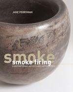 Smoke Firing cover