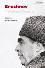 Brezhnev cover