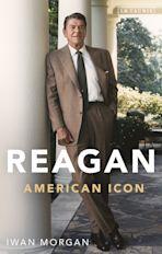 Reagan cover