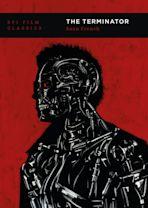 The Terminator cover