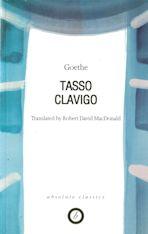 Tasso/Clavigo cover