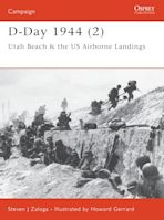 D-Day 1944 (2) cover