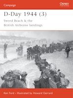 D-Day 1944 (3) cover