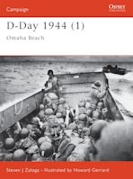 D-Day 1944 (1) cover
