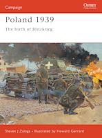 Poland 1939 cover