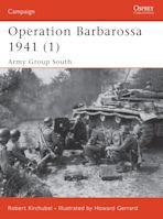 Operation Barbarossa 1941 (1) cover