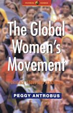 The Global Women's Movement cover