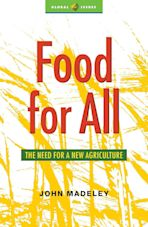 Food for All cover