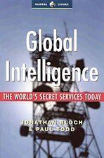 Global Intelligence cover