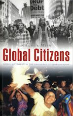 Global Citizens cover