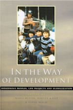In the Way of Development cover