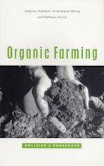 Organic Farming cover