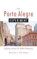 The Porto Alegre Experiment cover