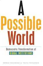 A Possible World cover