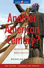 Another American Century cover