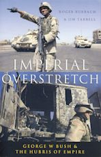 Imperial Overstretch cover