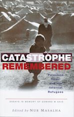 Catastrophe Remembered cover