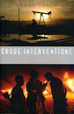 Crude Interventions cover