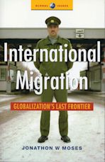 International Migration cover