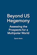 Beyond US Hegemony cover