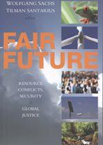 Fair Future cover