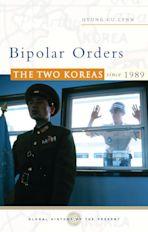 Bipolar Orders cover