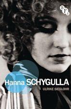 Hanna Schygulla cover
