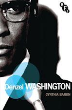 Denzel Washington cover