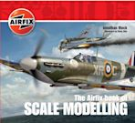 The Airfix Book of Scale Modelling cover