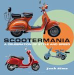 Scootermania cover