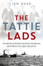 The Tattie Lads cover