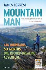 Mountain Man cover