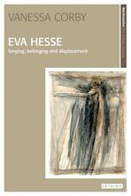 Eva Hesse cover